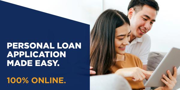 Pinjaman kecemasan segera online