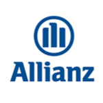 Allianz Comprehensive Motor Insurance