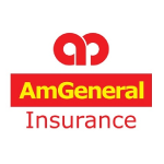 AmGeneral Private Motor Insurance