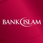 Bank Islam Flat Rate Personal Financing-i Package