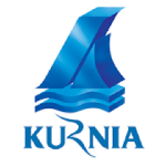 Kurnia Third Party Fire and Theft Motor Insurance