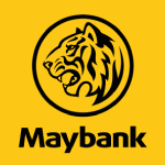 Maybank Comprehensive Motor Takaful