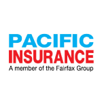 Pacific Comprehensive Motor Insurance