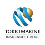 Tokio Marine Comprehensive Motor Insurance
