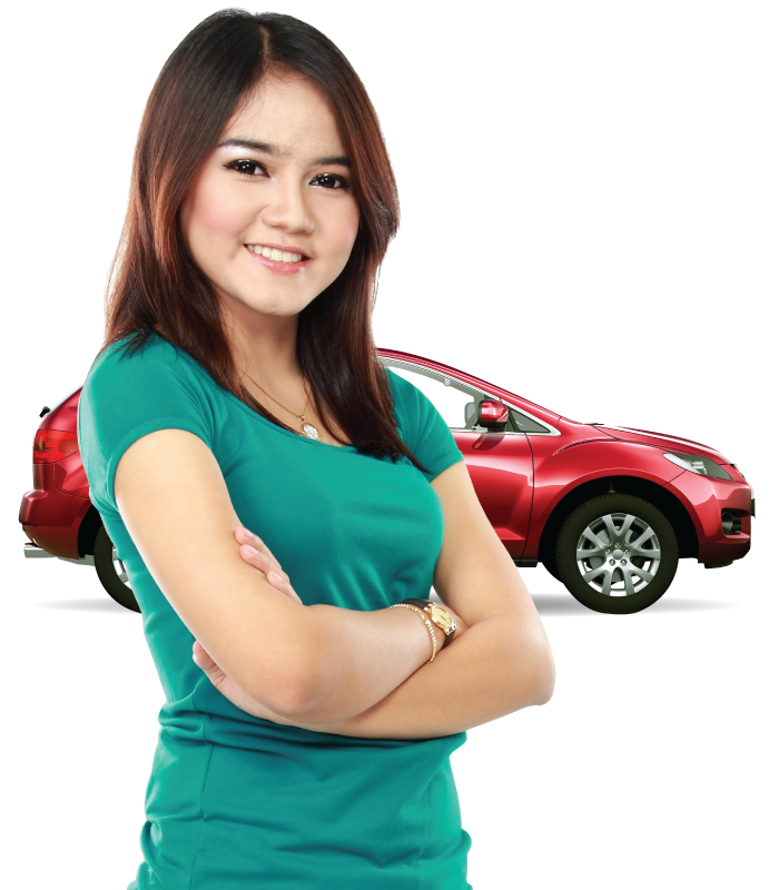 Best Comprehensive Car Insurance In Malaysia 2020 Compare And Buy Online