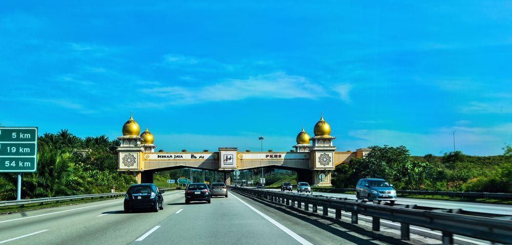 malaysian-highway