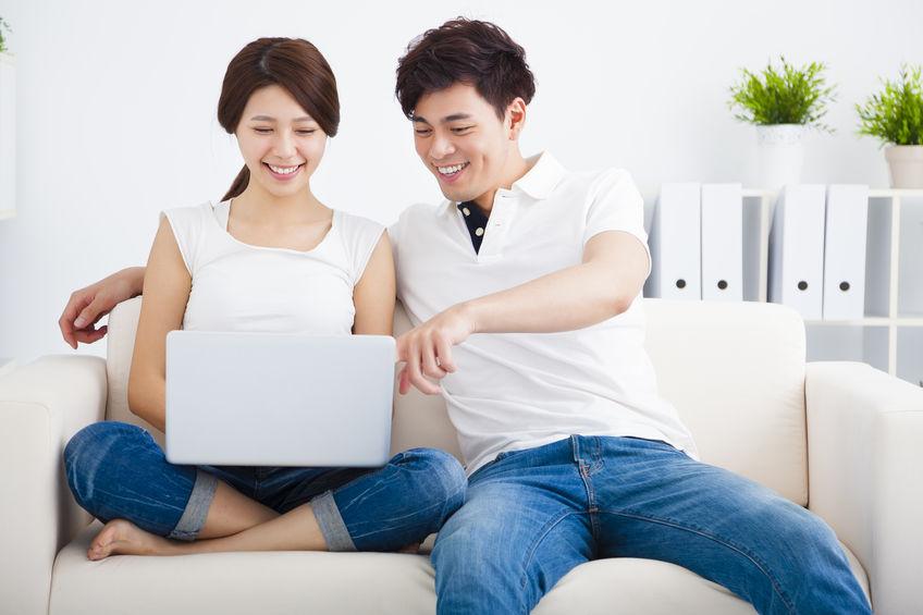 income tax couple