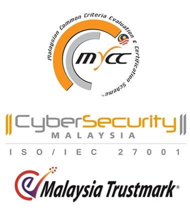 cybersecurity malaysia 1
