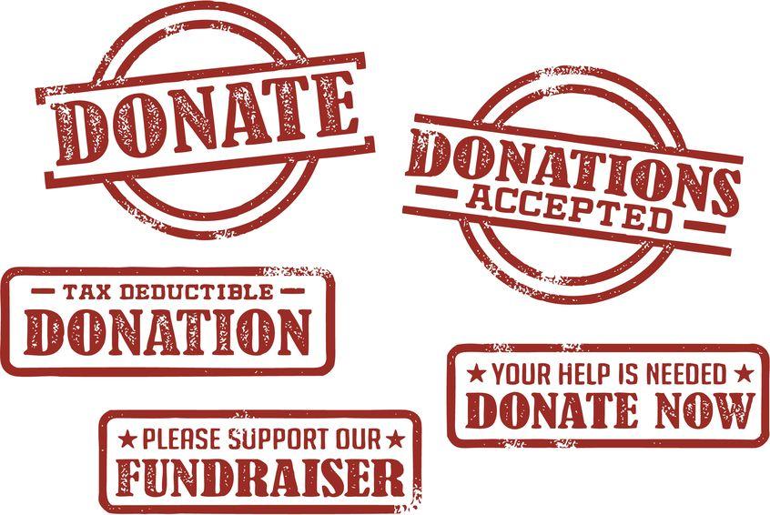 tax deductions donations 4