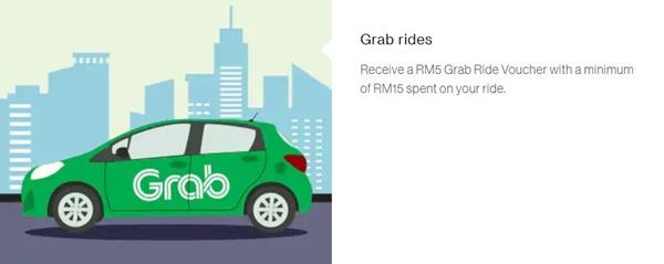 grab and sc-grab rides
