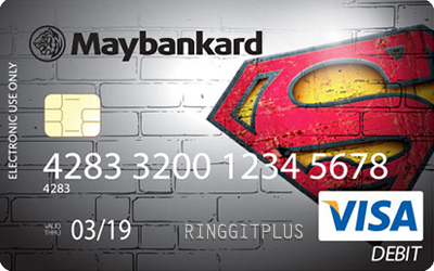 Maybank apply card online credit banking online