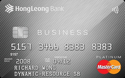 Hong leong platinum business mastercard 30 day interest free hong leong platinum business mastercard colourmoves