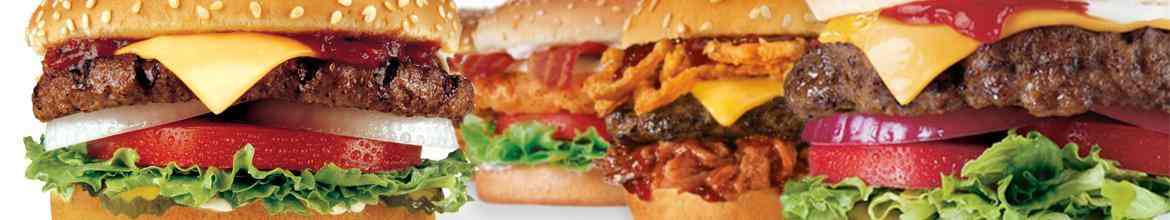Save money with 26 Red Robin discounts, printable coupons and coupon codes for December Today's promotion: 15% Off Catering.