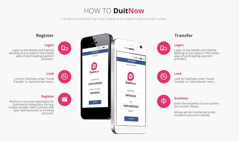 Duitnow Is Coming Soon Here S What You Need To Know