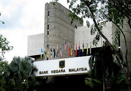 Steps to Clearing Your Bank Negara Blacklist Status