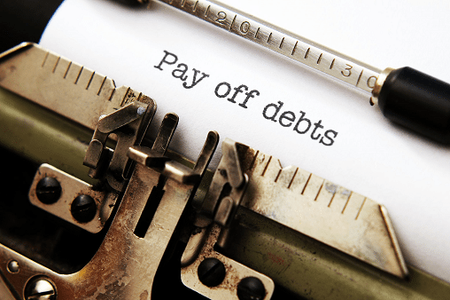 The Debt Service Ratio Explained
