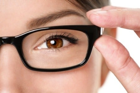 Contact Lens vs Spectacles vs Laser Eye Surgery