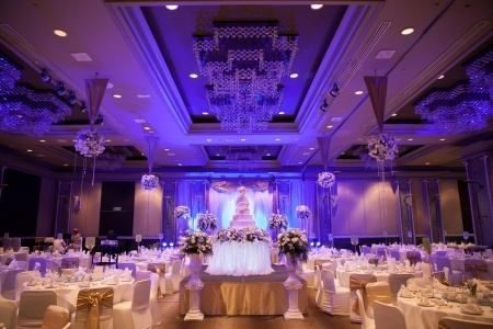 How Much Should You Give in a Wedding Ang Pow in Malaysia?