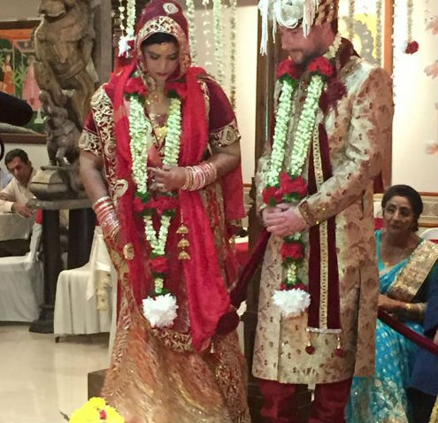 an analysis of the traditional indian societies marriages The evolution of families and marriages f amilies are essentially care institutions that vary across cultures and change over time over time, societies grow and become more complex and stratified, and the nature and quality of life.