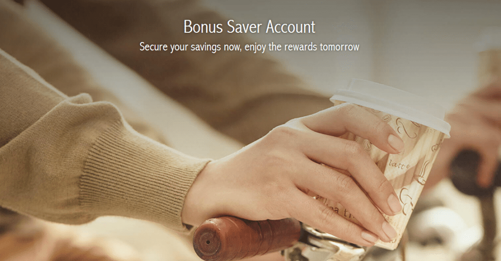 Best High Interest Savings Accounts In Malaysia