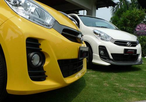 Are Electric Cars In Malaysia Worth A Look Ringgitplus Com