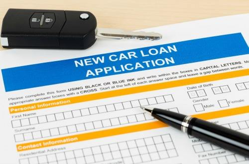 Car Loan Basics For Absolute Beginners Ringgitplus Com