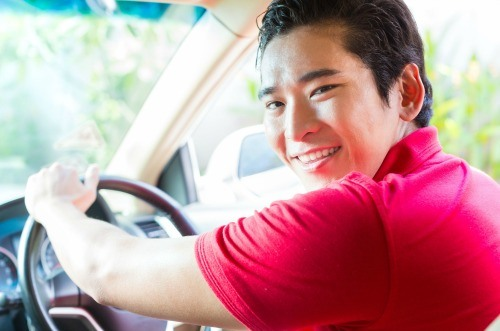 5 Ways You Can Maximise Your Income with Grab