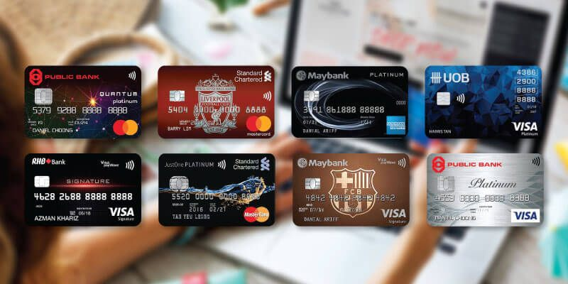 What Is The Best Cashback Credit Card For Online Shopping?