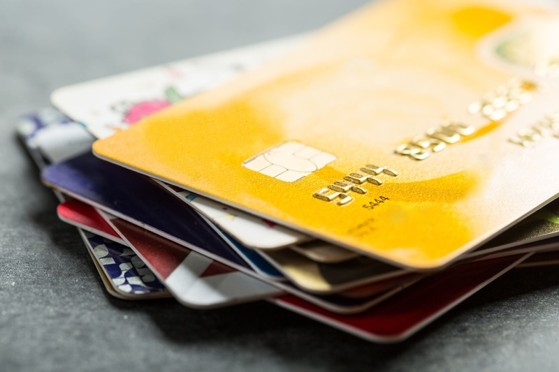The Most Reliable Credit Card For Getting Your Cashback
