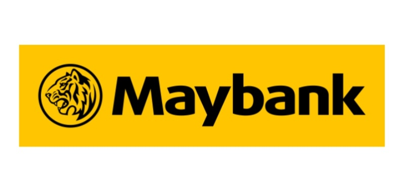 maybank islamic ikhwan american express gold card i to be discontinued on 31 march 2019. Black Bedroom Furniture Sets. Home Design Ideas