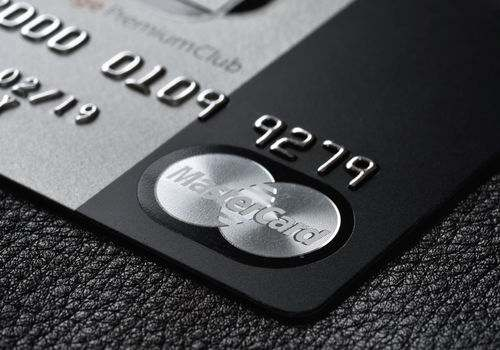 Frequently Asked Questions About Invitation-Only Credit Cards