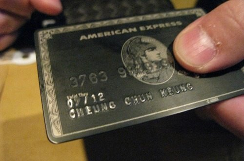 Who Accepts American Express >> Where Can You Use American Express Cards In Malaysia