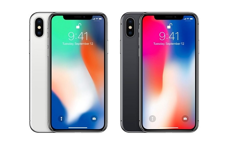 The iPhone X Is Now Available From Just RM3749