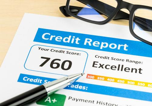 How to Boost Your Credit Score Right Before Applying for Loans