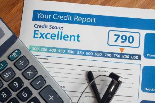 Should you pay off your ptptn debt with your epf money a good credit score is mainly defined by your payment history and amounts owed therefore the less you owe the better your chances are of having your loan reheart Choice Image