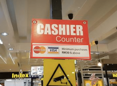Know Your Rights: What To Do With Errant Retailers Still Charging GST Or Credit Card Charges