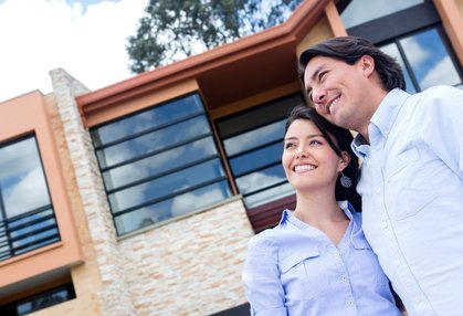 Basic Home Buying Steps Not to Ignore