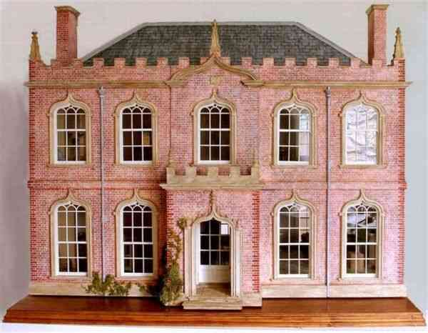 """the dolls house essay by katherine """"the doll's house"""" is a short story by katherine mansfield, written in the year  1922 the story reveals the extent to which class consciousness."""