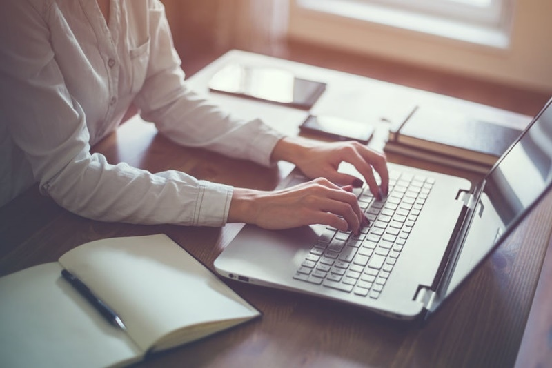 How To File Your Income Tax When You're Freelancing
