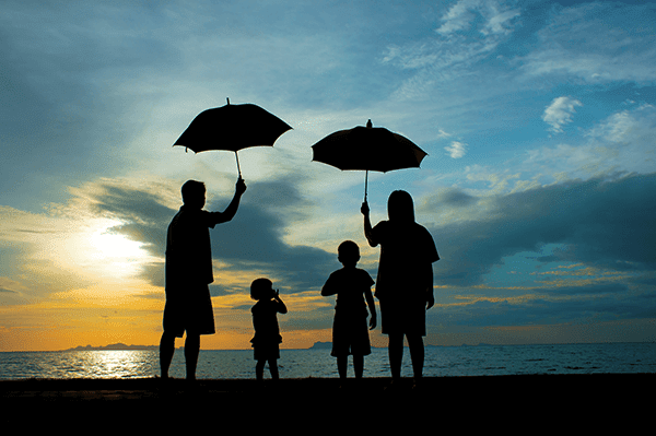 Best Term Life Insurance Policies in Malaysia - Compare ...