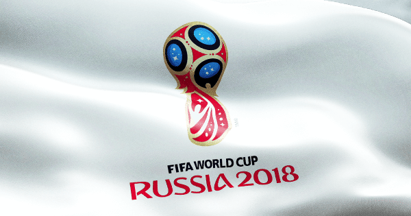Where To Watch World Cup 2018 In Malaysia