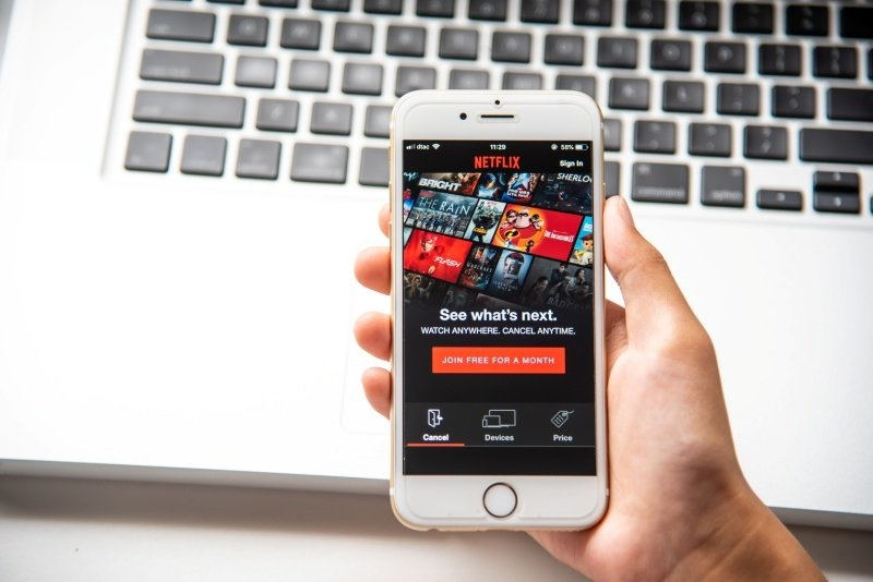 Netflix Introduces RM 17 Mobile-Only Plan In Malaysia