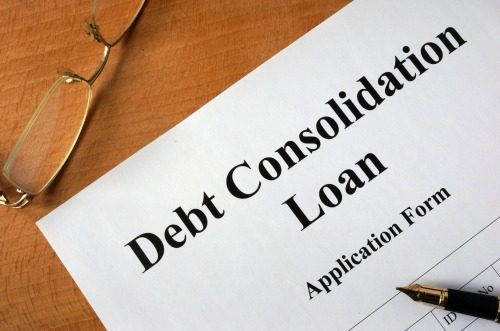 Small Business Debt Consolidation - National Debt Relief