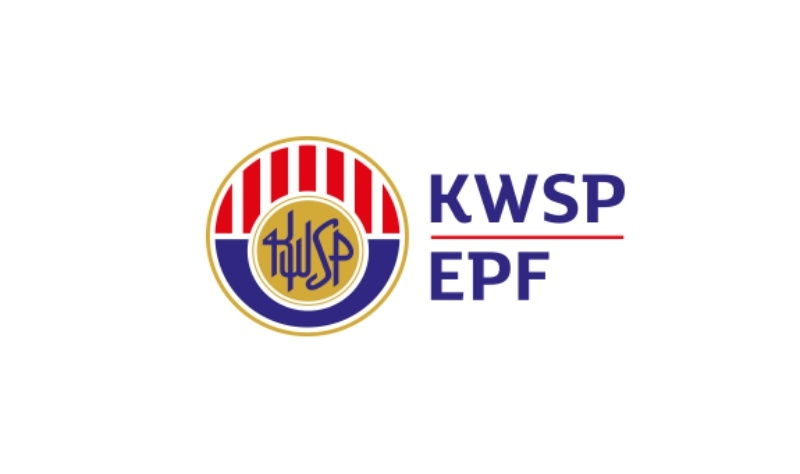 Historical EPF Dividend Rates