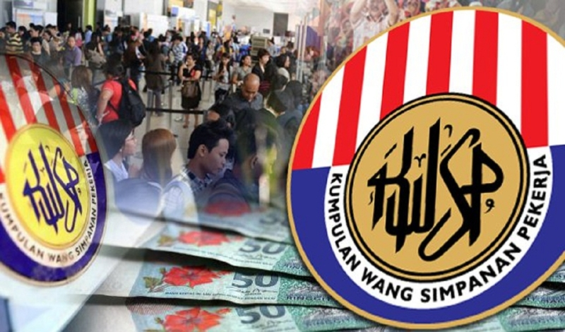 EPF Warns Its Members Of Fake Message and Fake Website