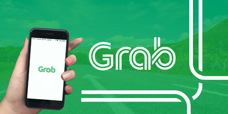 Grab Introduces GrabClub, A Monthly Subscription Plan For Discounts On Grab And GrabFood