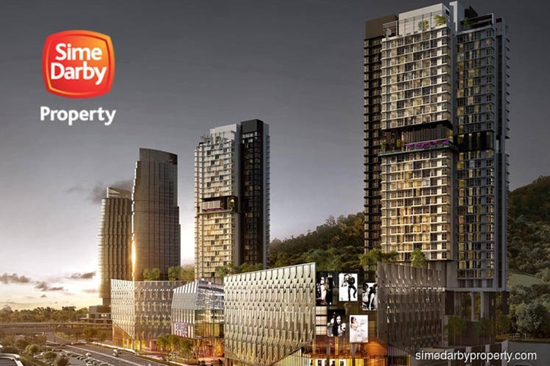 Sime Darby Property To Review Prices Of Unsold Units