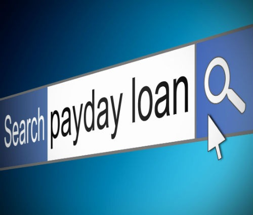 Payday loans in westchester il photo 10