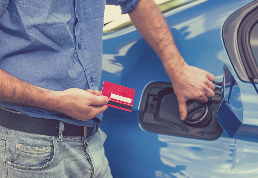 What To Look Out For In The Best Petrol Credit Cards