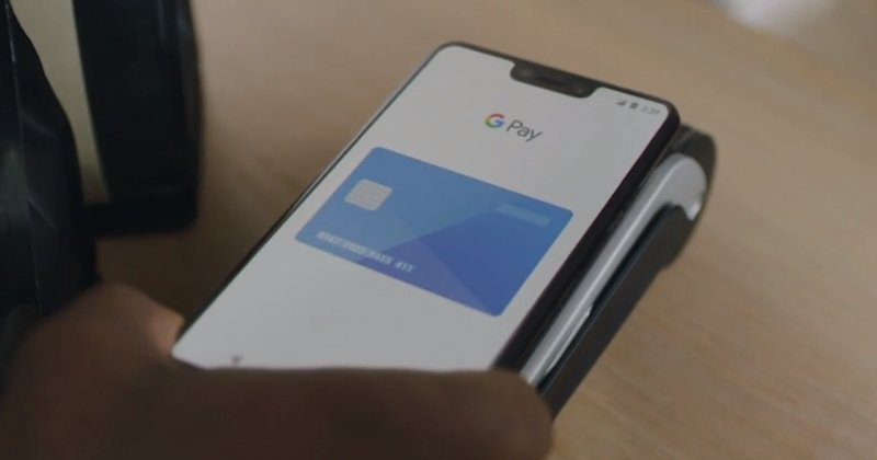 Google Pay Will Soon Be Available To iPay88 E-Commerce Merchants In Malaysia